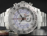 Rolex Yacht-Master II  Watch  116689