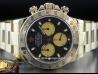 Rolex|Cosmograph Daytona|116528