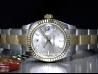 Rolex|Datejust Lady|179173