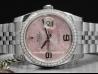 Rolex|Datejust|116244