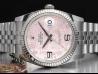 Ролекс (Rolex) Datejust 116234