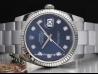 Ролекс (Rolex)|Datejust|116234
