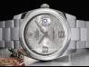 劳力士 (Rolex)|Datejust|116200