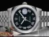 Ролекс (Rolex)|Datejust|116200
