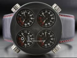 Meccaniche Veloci Quattro Valvole 103TTM
