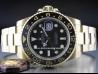 Ролекс (Rolex)|GMT-Master II|116718LN Ceramic