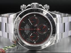 Rolex Cosmograph Daytona 116509