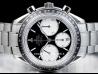 Omega|Speedmaster Racing Co-Axial Chronograph|326.30.40.50.01.002