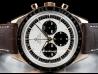 Omega|Speedmaster Moonwatch|311.30.42.30.01.005