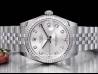 劳力士 (Rolex) Datejust Medium Lady 31 178274