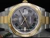Rolex|Datejust II|126333