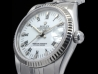 Rolex Datejust Medium Lady 31  Watch  68274