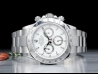 Rolex Cosmograph Daytona  Watch  116520