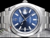 Rolex|Datejust II|116300