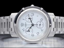 Hermes Paris Clipper Cronografo CL1.910