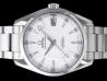 欧米茄 (Omega)|Seamaster Aqua Terra 150M Co-Axial|231.10.39.21.02.001