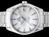 Omega|Seamaster Aqua Terra 150M Co-Axial|231.10.39.21.03.002