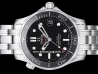 Омега (Omega)|Seamaster Diver 300M Co-Axial|212.30.36.20.01.002