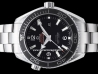 Omega|Seamaster Planet Ocean 600M Co-Axial|232.30.38.20.01.001
