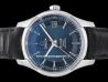 欧米茄 (Omega)|De Ville Hour Vision Co-Axial|431.33.41.21.03.001