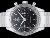 Omega|Speedmaster 57 Co-Axial Chronograph|331.10.42.51.01.001