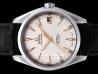 Omega|Seamaster Aqua Terra 150M Co-Axial|231.13.39.21.02.002
