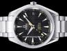 Omega|Seamaster Aqua Terra 150M > 15.000 Gauss Co-Axial|231.10.42.21.01.002