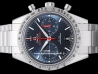 Omega|Speedmaster 57 Co-Axial Chronograph|331.10.42.51.03.001