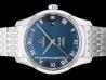 Omega|De Ville Co-Axial|431.10.41.21.03.001