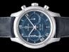 Омега (Omega) De Ville Chronograph Co-Axial 431.13.42.51.03.001