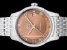 Omega De Ville Hour Vision Co-Axial Master Chronometer 433.10.41.21.10.001
