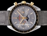 Omega|Speedmaster Moonwatch Co-Axial Master Chronometer Moonphase Chr|304.23.44.52.06.001