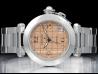 Cartier Pasha C W31024M7 / 2324