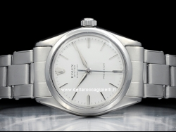 Rolex Oyster Speedking Medium 6430