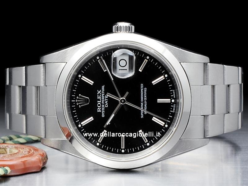 Hamilton Watch Company - Wikipedia