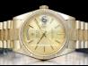 Rolex|Day-Date|18248