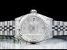 Rolex|Datejust Lady Diamonds|69174