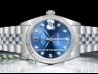 Ролекс (Rolex)|Datejust Medium Lady 31|68274