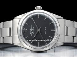 Rolex Air-King 5500