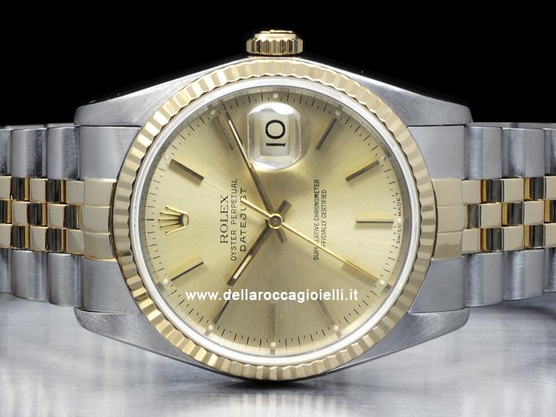Купить часы Rolex Оригинал Выгодные цены в Москве