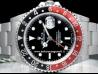 劳力士 (Rolex) GMT-Master II 16710