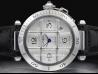 Cartier|Pasha 38mm|W3104055