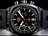 Tag Heuer|Monza Heritage Calibre 17 Chronograph|CR2080