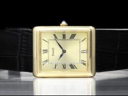 Piaget Classic 9150