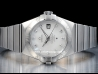 Omega|Constellation Lady Co-Axial|123.10.31.20.55.001