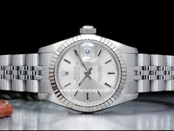 Rolex Lady 69174