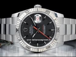 Rolex Datejust Turnograph 116264