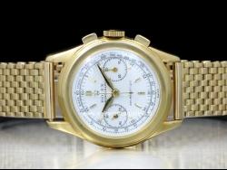 """Rolex Cronografo Anti-Magnetic """"Piccolino"""" 3055"""