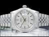 Rolex|Datejust Medium Boy Size|68240