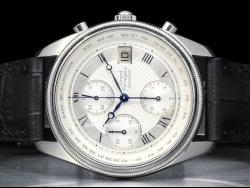 Girard Perregaux Olimpico Chronograph 4900